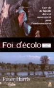 FoidEcolo