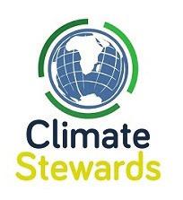 Climate Stewards