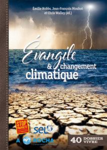 Evangile_et_changement_climatique_Recto