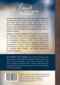 Evangile_et_changement_climatique_Verso